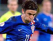 квалификация Евро-2008, сборная Хорватии, сборная Македонии, Дарио Срна, Сречко Катанец