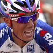 велошоссе, Мировой тур, Katusha-Alpecin, Вуэльта, Хоаким Родригес