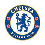 Суперкубок Европы: Атлетико - Челси 4:1