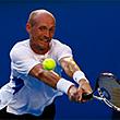 Кузнецова, Кириленко и Веснина  вышли в 3-й круг. Давыденко проиграл. Онлайн четвертого дня Australian Open
