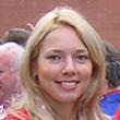 Илона Корстин, сборная России жен, Пекин-2008, Дмитрий Медведев
