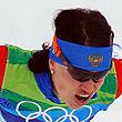 эстафета (жен), Ванкувер-2010, олимпийский хоккейный турнир жен, личные соревнования HS-140+10 км (двоеборье), акробатика, сборная США жен, сборная Канады жен, фристайл, сборная России жен (лыжные гонки), двоеборье, лыжные гонки