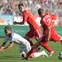 сборная россии по футболу турнирное положение