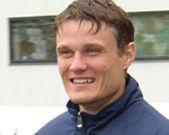 Дмитрий Круглов, сборная России, сборная Эстонии, квалификация Евро-2008, Андрес Опер