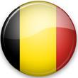 Гент, Серкль Брюгге, высшая лига Бельгия, телевидение, НТВ-Плюс