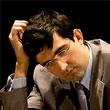 Владимир Крамник, Вишванатан Ананд, ФИДЕ, Кирсан Илюмжинов, Гран-при ФИДЕ, матч на первенство мира