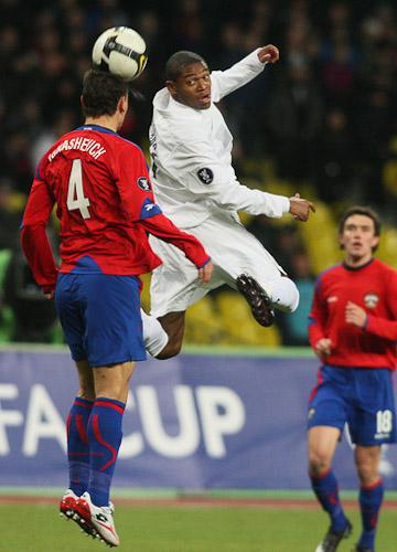 http://www.sports.ru/images/object_61.1236889043.jpg