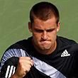 Михаил Южный, US Open, ATP, Борис Собкин