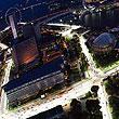 Формула-1, Гран-при Сингапура, Нельсон Пике-младший, Ред Булл, Льюис Хэмилтон, Фернандо Алонсо, Макларен, Феррари, Флавио Бриаторе, Лотус