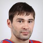 Александр Попов фото