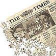 сборная Англии, премьер-лига Англия, Бобби Мур, обзор прессы, Джеффри Грин