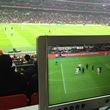 Арьен Роббен, Сборная Англии по футболу, сборная Голландии по футболу, товарищеские матчи (сборные), Майка Ричардс