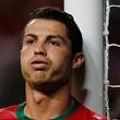 «Преуспеть в матче с Португалией можно, лишь решив проблему Криштиану Роналду»