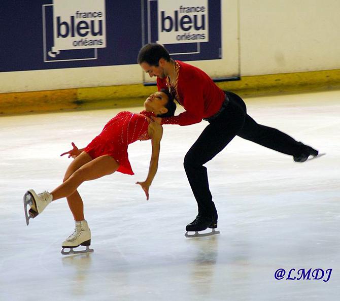 http://www.sports.ru/images/object_62.1350211732.44709.jpg