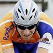 Тур де Франс, Денис Меньшов, Lotto NL-Jumbo (Rabobank)