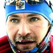 лыжные гонки, Николай Морилов, Кубок мира, Алексей Петухов