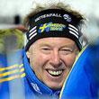 Вольфганг Пихлер, сборная России жен, сборная Швеции, допинг