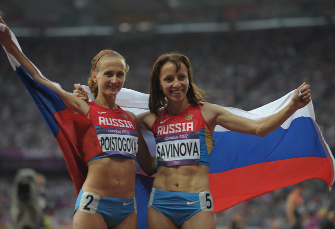 http://www.sports.ru/images/object_63.1344717158.79853.jpg