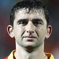 Миодраг Джудович, Уэйн Руни, сборная Черногории, квалификация Евро-2016