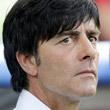 Сборная Германии по футболу, Йоахим Лев, квалификация ЧМ-2010, Юрген Клинсманн