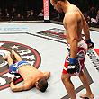 видео, UFC, Александр Густафссон, Денис Сивер, Тиаго Силва, MMA