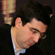 Владимир Крамник, сборная России, Всемирная шахматная олимпиада, сборная Армении, сборная США