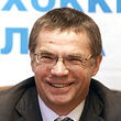 Андрей Коваленко, Александр Медведев, КХЛ