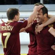 смотреть лучшие матчи сборной россии по футболу