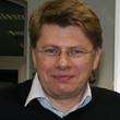 судьи, Вячеслав Фетисов, допинг, Александр Медведев, КХЛ, Дмитрий Курбатов, драфт КХЛ