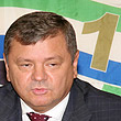 Александр Барановский, Крылья Советов, премьер-лига Россия