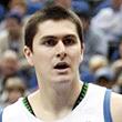 Дарко Миличич, Миннесота, НБА, сборная Сербии