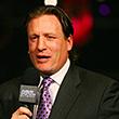 Джереми Реник, НХЛ