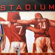 НТВ-Плюс, Арсенал, видео, Лига чемпионов, Сэм Эллардайс, Франсеск Фабрегас, Эмирейтс, Арсен Венгер
