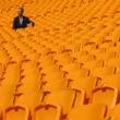 Соккер Сити, сборная Голландии, НТВ-Плюс, Первый канал, Берт ван Марвейк, ЧМ-2010