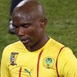 сборная Камеруна, Самюэль Это′О, Поль Ле Гуэн, Кубок Африки, ЧМ-2010, сборная Японии