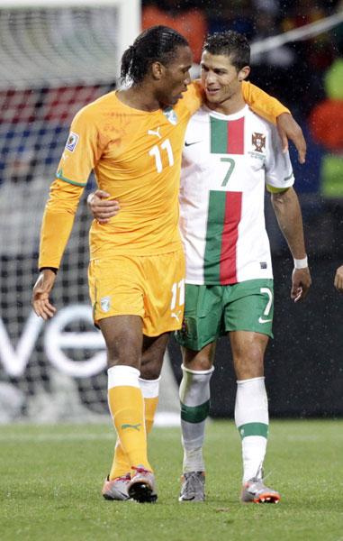 чемпионат евро 2012 по футболу