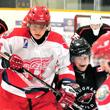 молодежная сборная Канады, Артемий Панарин, Александр Фомичев, сборная Западной Канады U20