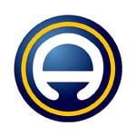 высшая лига Швеция