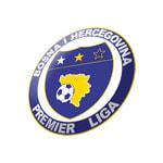 высшая лига Босния и Герцеговина