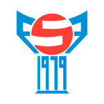 высшая лига Фарерские острова