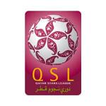 высшая лига Катар