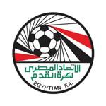 высшая лига Египет