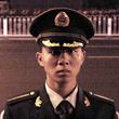 Анастасия Давыдова, светская хроника, Пекин-2008, сборная России жен, Анастасия Ермакова