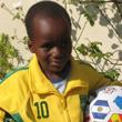 ЧМ-2010, фото, НТВ-Плюс, сборная ЮАР