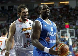 http://www.sports.ru/images/object_68.1283630455.75844.jpg