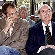 чемпионат Испании, болельщики, Бильбао, Реал