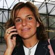 ATP, WTA, Аранта Санчес-Викарио