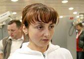 Кубок мира, Афины-2004, чемпионат мира, сборная России жен, пулевая стрельба, Любовь Галкина