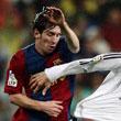 Барселона, Реал Мадрид, Дмитрий Иванов, примера Испания, Предраг Миятович