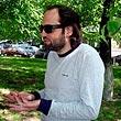 НТВ-Плюс, Дмитрий Федоров